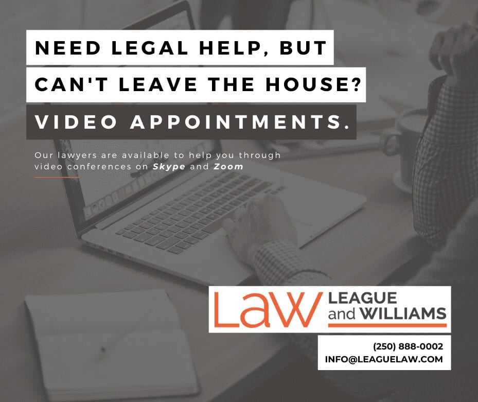 League and Williams Lawyers