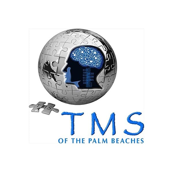 TMS of the Palm Beaches