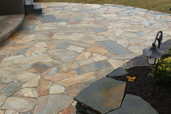 Creative By Design Landscaping