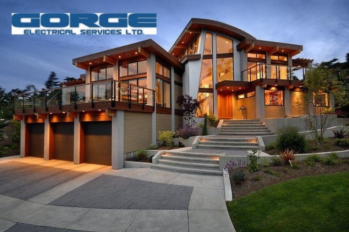 Gorge Electrical Services