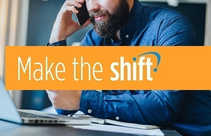 Shift IT Solutions